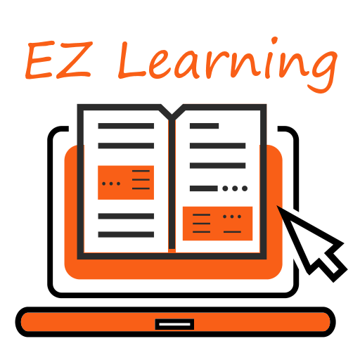 EZ Learning. Online and Distance Learning