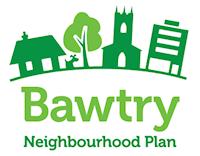 Bawtry Neighbourhood Plan