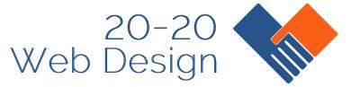20-20 Web Design