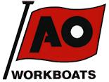 Alan Oliver Workboats