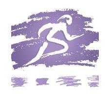 Alicia O'Sullivan Psychic Services, Complementary Therapies & Yoga in Doncaster - aliciaosullivan.co.uk
