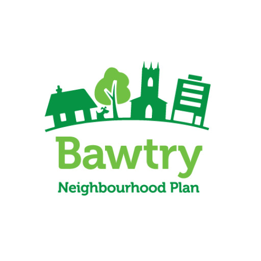 Bawtry Neighbourhood Plan