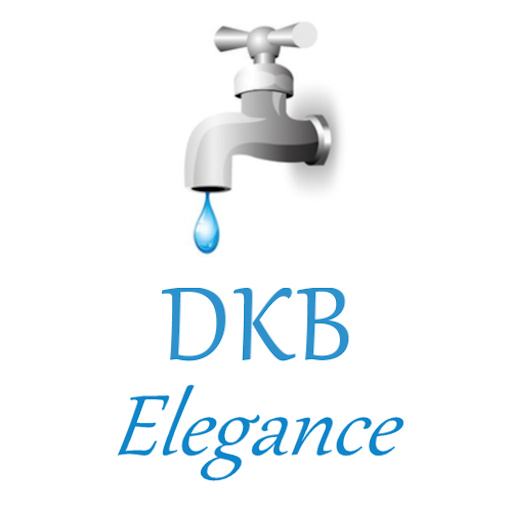 DKB Elegance