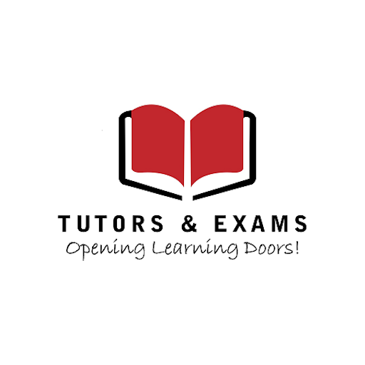 Tutors and Exams, Coventry
