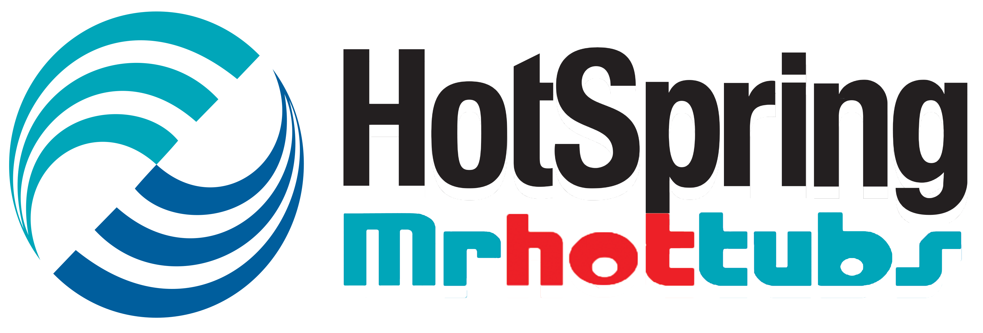 Hot Tubs & Spas By HotSpring | Find Your Local HotSpring Dealer
